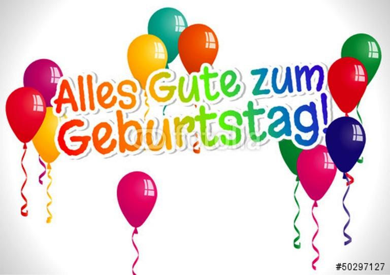 посещения зависит поздравления с днем рождения мужчине по немецки заказ через форму